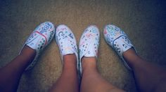 #tomys #shoes #awesome #besties Keds, Besties, Awesome, Sneakers, Shoes, Fashion, Tennis, Moda, Slippers