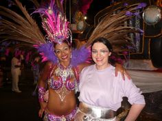 #RioCarnival #SambaLivre #Brazilian #samba #dancers #Brasil #BrazilWorldCup #events #Brazil #liverpool #manchester #chester #merseyside #warrington #cheshire #lancaster #lancashire #Wirral #Wales #northwest #north #parade #parties #festivals #clubs #bars #restaurants #adverts #promotions #weddings #corporateevents #events #birthdays #meetngreet #hostesses #showgirls #show #entertainment #energy #feathers #glitter #sparkle #colour  www.sambalivre.yolasite.com Contact…
