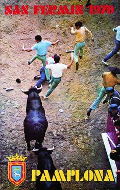 Año 1970 - Autor: JAVIER CEJUELA