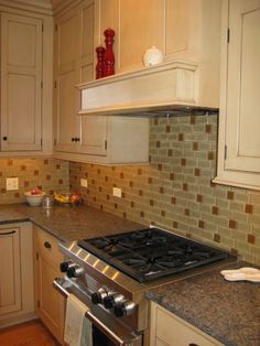wild cherry traditional kitchen chicago west side u0026 bath design center kitchens pinterest traditional cherries and