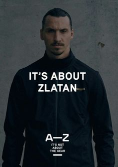 Football Memes, Football Players, I Am Zlatan, Manchester United Football, Camp Nou, Gareth Bale, Soccer, Graphic Sweatshirt, Actors