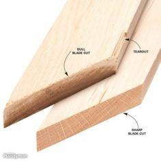 Woodworking Designs How to Install Craftsman Window Trim and Craftsman Door Casing Easy Woodworking Projects, Woodworking Techniques, Woodworking Videos, Woodworking Shop, Woodworking Plans, Woodworking Joints, Youtube Woodworking, Intarsia Woodworking, Workbench Plans