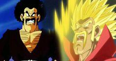 """Sabemos que una de las partes vitales de nuestra infancia, fue el famoso show """"Dragon Ball Z"""", basado en el manga del artista Akira Toriyama, nos reímos, lloramos y sufrimos con las aventuras de Goku y sus amigos. Pero uno de los puntos fuertes de este show era la famosa transformación del """"Súper Sayayin"""", generando…"""