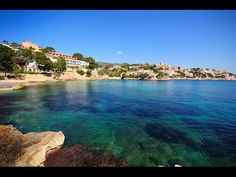 Places to see in ( Fornells - Spain )  Fornells is a village located in a bay in the north of the Balearic island of Minorca Spain. Fornells is estimated to have a population of about 1000 people which increases in the summer due to tourism. Fornells' native people are known as Fornellers in the Catalan language and in Spanish.  Fornells was founded to serve a small defensive watch tower built at the beginning of the 17th century as a defence against the Barbary pirates for whom Fornells…