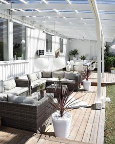 My outdoor chill zone 🙋🏼 Only ✌🏼️ days left until vacation ☀️👏🏼 Ps; husk giveaway hvor du kan vinne deilig te/iste 👇🏼 Se innlegg lenger ned 👇🏼
