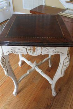 table+redo+023.JPG (1067×1600)