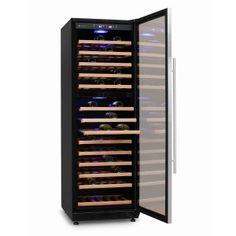 wine fridge1