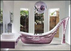 Decorating theme bedrooms - Maries Manor: Fashionista - Diva Style bedroom decorating - runway theme bedroom ideas -
