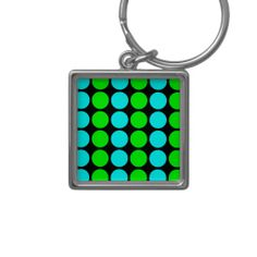 >>>Order          	Polka Dots for Her : Lime & Cyan Polka Dot Stripes Key Chain           	Polka Dots for Her : Lime & Cyan Polka Dot Stripes Key Chain In our offer link above you will seeReview          	Polka Dots for Her : Lime & Cyan Polka Dot Stripes Key Chain Review from Asso...Cleck link More >>> http://www.zazzle.com/polka_dots_for_her_lime_cyan_polka_dot_stripes_keychain-146764109221159321?rf=238627982471231924&zbar=1&tc=terrest