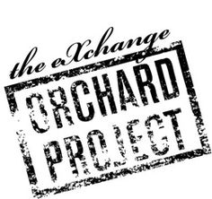MCC Theater is proud to participate with our Playwrights' Coalition member Kathryn Walat in The eXchange's Orchard Project, which brings companies and artists together with overlapping residencies to share working processes and inspire new ideas. Katherine is developing a new MCC-commissioned play called See Bat Fly with director Lisa Peterson during the project, running from May 29 -June 30 in NY State's Catskill Mountain Preserve.