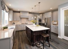 Kitchen Remodeling Naperville Il Model Plans Buckingham Kitchen  King's Court Builders  Naperville Il .