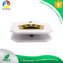 Bowls & Feeding Accessories, Bowls & Feeding Accessories direct from Shenzhen Yufeng Technology Co., Ltd. in China (Mainland)