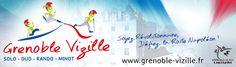 Semi-marathon grenoble Vizille. Le dimanche 6 avril 2014 à Grenoble.