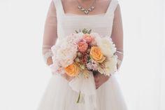 Lovely Dream Wedding: Sofia ❤ Ricardo - Sonho Real