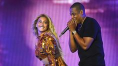 Inside Beyonce and JAY Zs Struggle to Buy a Home: Whats Taking So Long?