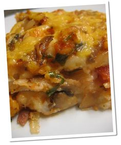 Recipes/resepte – Page 14 – Kreatiewe Kos Idees South African Dishes, South African Recipes, Authentic Mexican Recipes, Mexican Food Recipes, Ethnic Recipes, Savoury Baking, Savoury Dishes, Fun Baking Recipes, Cooking Recipes