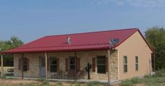 Image result for 30x50 metal building home