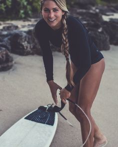 Wetsuit guides and best online stores with their discount coupons. #wetsuit