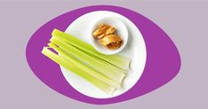 High Fiber Vegetables, Clean Eating, Healthy Eating, Afternoon Snacks, Easy Snacks, Healthy Recipes, Healthy Meals, Healthy Food, Food And Drink
