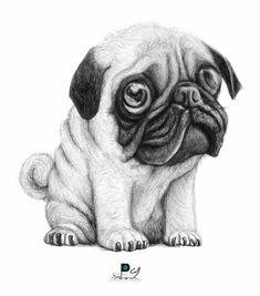 It's Monday tomorrow?! Sleeping all day @ www.jointhepugs.com #PugPower #Pug