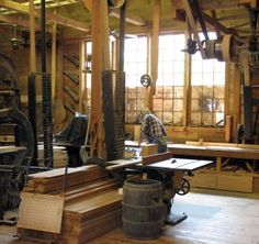 Amish Furniture | Amish Living | Pinterest | Rustic Bed, Amish Furniture  And Rustic