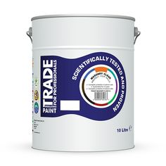 Industrial grade Clea Coating, find out more at - http://www.ipaintstore.co.uk/