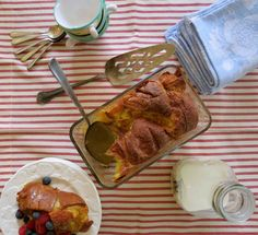 ... Pinterest | Challah bread pudding, Challah bread recipes and Challah