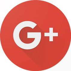 Freelance Digital Marketing Specialists for hire. Find a digital marketing expert for hire, outsource your online marketing projects and get them delivered remotely online Google Plus Logo, Google Icons, Logo Google, Google Page, Google Google, Google News, Heavy Duty Trucks, Branding, Military Veterans