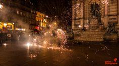 Cours photo de nuit à Paris - grainedephotographe.com