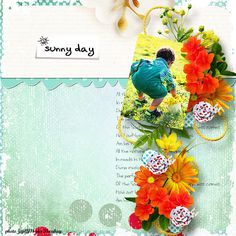 credits: template from pack June Grabbag Set 4 by MissMel Templates https://www.pickleberrypop.com/shop/product.php?productid=51763&page=1  kit Colorful Spring by Studio Lalie Designs  photo ©jill111 via Pixabay https://pixabay.com/en/users/jill111-334088/