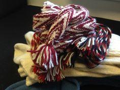 Finger Weaving, Dreadlocks, Hair Styles, Norway, Clothes, Beauty, Fashion, Tejidos, Hair Plait Styles