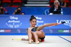 Alexandra Agiurgiuculese ITA Italy Team, Gymnastics, Wrestling, Passion, Sports, Life, Raw Beauty, Rhythmic Gymnastics, Fitness