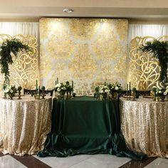 """Когда женишь и выдаешь замуж наших """"детей полка"""", тех малышей, которые росли вместе с нашим бизнесом, спасли в колясках, пока мы украшали свадьбы, - испытываешь особые чувства! Мы сегодня в предвкушении красивой свадьбы для очень красивых ребят, атмосферу которой будем создавать все вместе, чтобы этот день остался с нами навсегда! #свадьба_Ани_и_Леши #beautifulday #koinoniateam #wedding2017 #koinonia #племяшкавыросла #племяшкавыходитзамуж #ohappyday"""