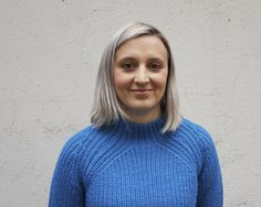 Natalia Särmäkari Turtle Neck, Sweaters, Fashion, Moda, Fashion Styles, Sweater, Fashion Illustrations, Sweatshirts, Pullover Sweaters