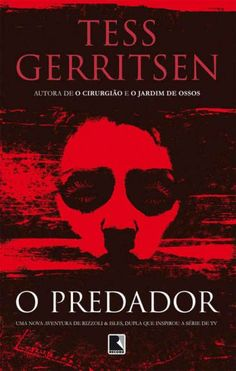 O cirurgio tess gerritsen drink of fresh and cool books o cirurgio tess gerritsen drink of fresh and cool books pinterest tess gerritsen romance and tvs fandeluxe Images