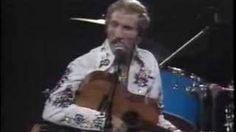 El Paso - Marty Robbins