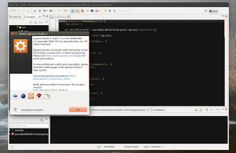fix Aptana Studio 3 doesn't work means it crashes after upgrade from Ubuntu 12.04 to 14.04. The world's most powerful open-source web development.