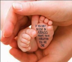 You are fearfully and wonderfully made - Psalm 139:14