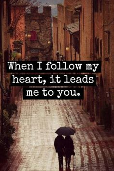 25 Most Romantic Love Quotes You Will Ever Read. - Page 12 of 25 The 25 Most Romantic Love Quotes You Will Ever Read. Romantic Love Quotes, Most Romantic, Romantic Memes, Romantic Italy, Romantic Pictures, Romantic Gifts, Amazing Pictures, Love Pictures, The Places Youll Go