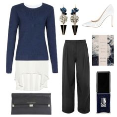 Outfits of The Week, Fashion Week Edition