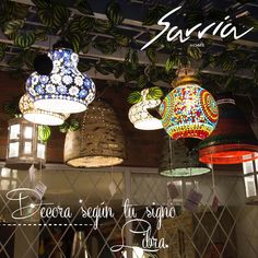 Los #espacios escogidos por excelencia para un #Libra son indudablemente los más #acogedores y #románticos. Nada como una #iluminación adecuada que llene de magia sus hogares. #bogotá #SarriaHome #lifestyle