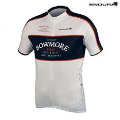 b440a825d Endura Bowmore Whisky Short Sleeve Jersey