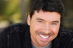 Actor - Producer Benjamin Dane of Beyond The Farthest Star