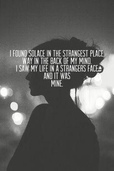 1272 Best In Love With Lyrics Images Lyric Quotes Song Lyrics Lyrics