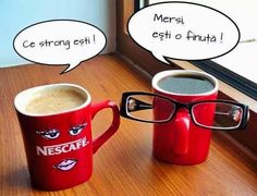 (103) Facebook Morning Coffee, Good Morning, Morning View, Nescafe, Coffee Mugs, Tableware, Sailor, Quotes, Letters