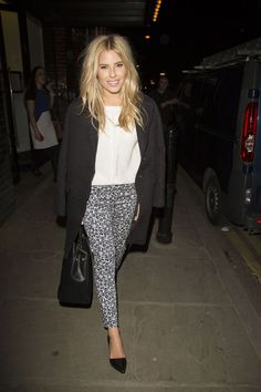 2ad5c679d4836 47 Best Mollie King images | King fashion, King style, Celebs