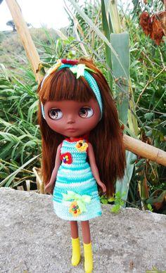 regalo de mi hija Big Eyes, Dolls, Christmas Ornaments, Holiday Decor, Home Decor, Daughter, Gift, Baby Dolls, Decoration Home