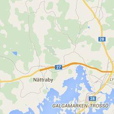 Die besten Reiseinfos für Karlskrona