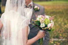Chicago Wedding Photography | Wedding Photography | Wedding Photographer | Chicago Illinois | Jason Adrian Photography |  #Wedding | #ChicagoWeddingPhotography | #WeddingPhotographer | #Fashion