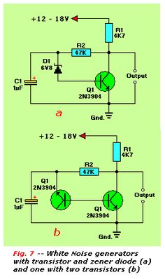 small fm receiver diy circuit diagram electronics audio spectrum speakers Αναζήτηση google